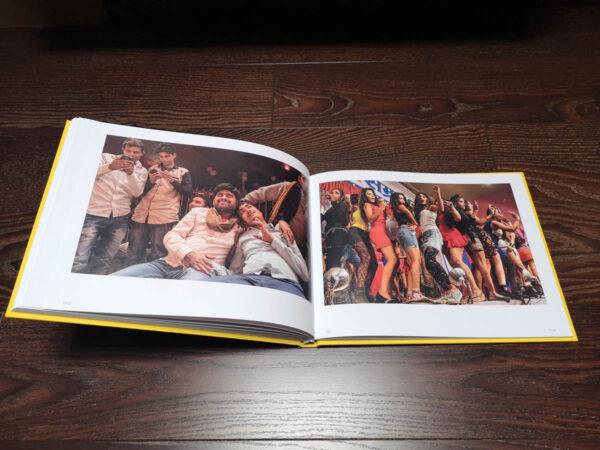 Maciej_Dakowicz_Sonepur_Mela_India_book_photos_2021_0013