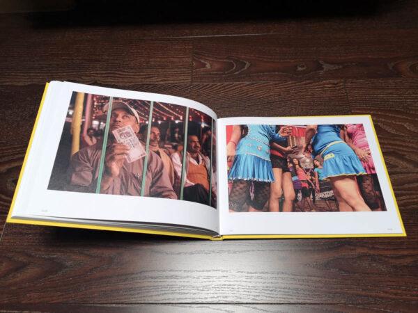 Maciej_Dakowicz_Sonepur_Mela_India_book_photos_2021_0014