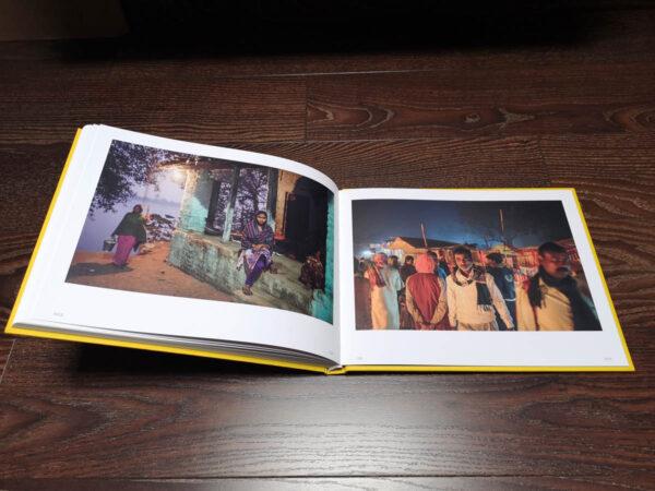 Maciej_Dakowicz_Sonepur_Mela_India_book_photos_2021_0015
