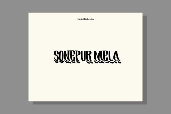 book_Sonepur_Mela_Maciej_Dakowicz_cover_special_edition_2021_web