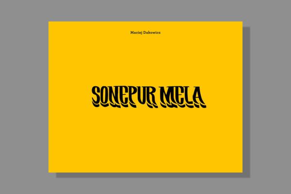 book_Sonepur_Mela_Maciej_Dakowicz_cover_standard_edition_2021_1800