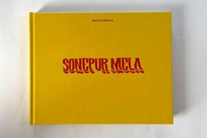 sonepur_mela_maciej_dakowicz_standard_edition_real_cover_1_1200