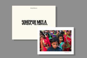 book_Sonepur_Mela_Maciej_Dakowicz_cover_special_edition_2021_3