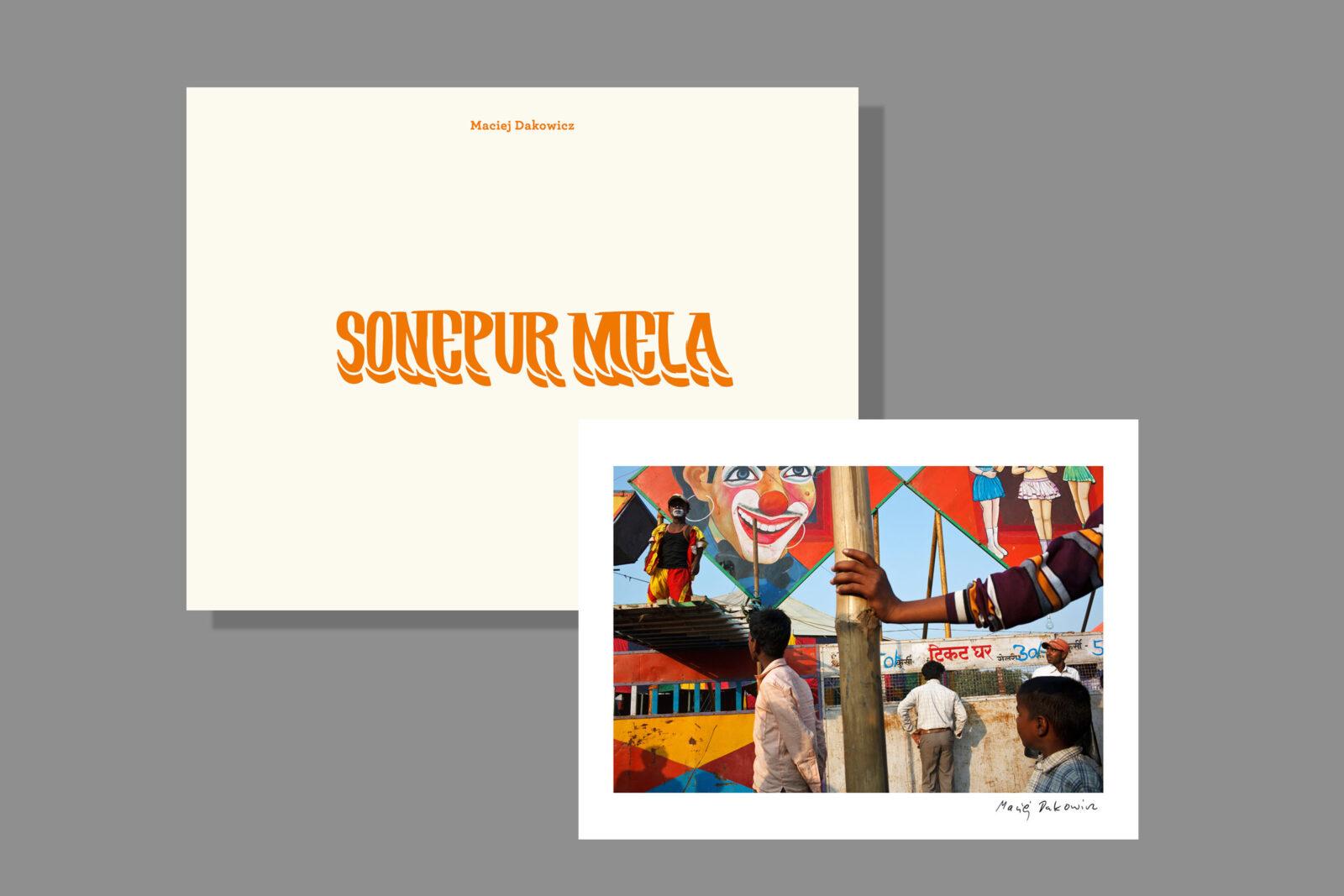 book_Sonepur_Mela_Maciej_Dakowicz_cover_special_edition_2021_orange_prints_2-1600x1067.jpg