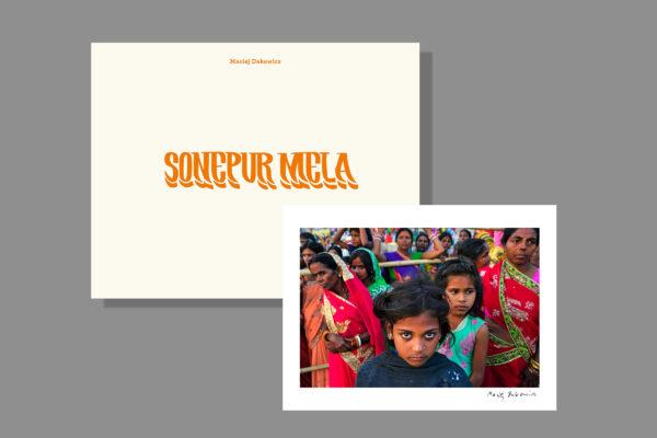 book_Sonepur_Mela_Maciej_Dakowicz_cover_special_edition_2021_orange_prints_3