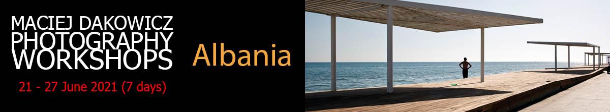albania_tirana_durres_photo_tour_adventure_street_photography_workshop_course_travel_training_june_2021