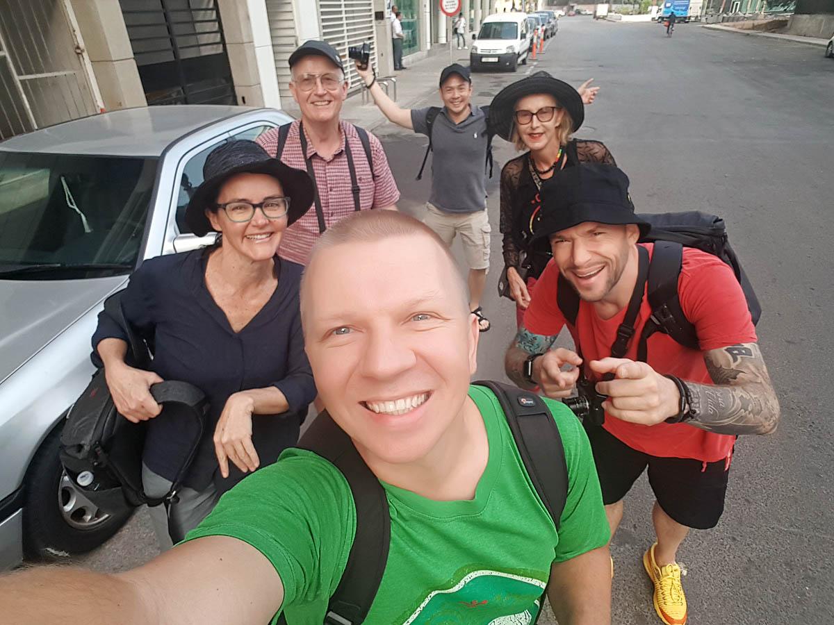 morocco_street_photography_workshop_maciej_dakowicz_2019