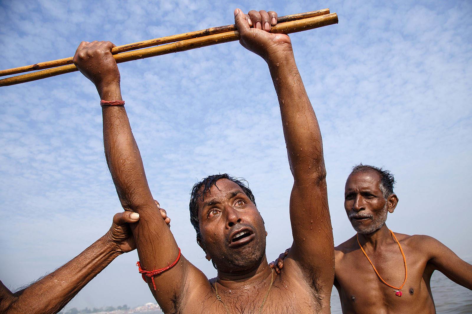 india_bihar_sonepur_mela_tantriks_ritual_religion_hindu-1600x1067.jpg